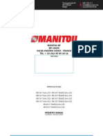 Dumarent-manUSM Manitou MSI25 - MSI 30 - En (1)