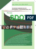2012 Noviembre V7No9.pdf