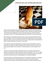 Comment Perdre Du Poids Et Non Votre Esprit.20121123.215816