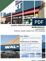 Akshay-Final Walmart Presentation