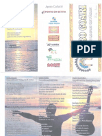 004 Document 4