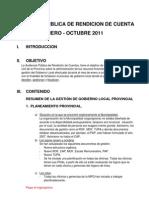 PLAN_11816_Informes_de_Audiencia_Pública_2011