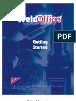 Manual de Soldadura Weld Office