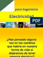Electricidad Alumnos 101121101237 Phpapp01