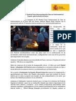 Comunicado de Prensa inauguración Ícaro.docx