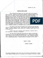 1944 Tabell Market Letters