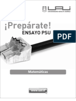 UAI-Matematica-01