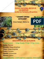 Fitocosmetica Champu Ortiga.ppt