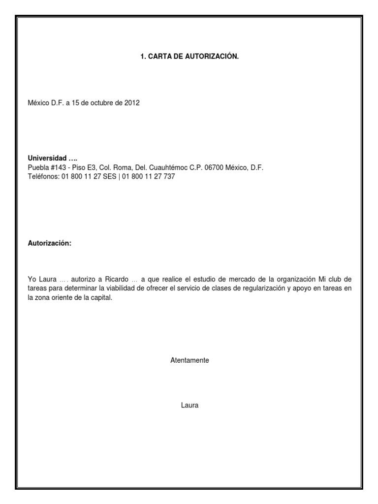 ejemplo informe final de una investigaciòn