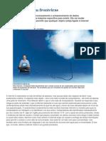 Computacao Nas Nuvens - Revista Veja