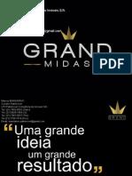 GRAND MIDAS  Convention Suites da CALÇADA em JACAREPAGUÁ - Corretor MANDARINO - mandarino.patrimovel@gmail.com - (21)7602-8002
