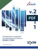 Fundamentos_ISO270002012