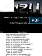 Control Motor08