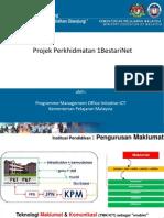 1bestari-net-120319224412-phpapp01