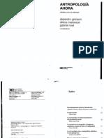 Pratt_La antropología y la desmonopolización_1 (1).PDF