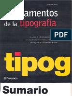 Fundamentos+de+la+Tipografía