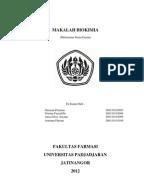 Jurnal metode penelitian kuantitatif komunikasi