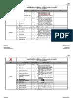 240712151027 Tabela de Preco de Producao Delman-rev05