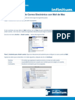 ConfigCorreoMacMail-telmexmail (1)