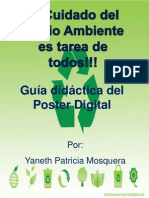 Guía Didactica_Poster Digital