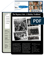 WCR December 2012 Publication2