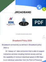 1 8 Broadband