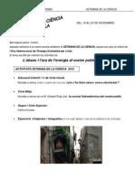 Program a 2012