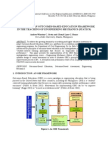 IMPLEMENTING AN OUTCOMES-BASED EDUCATION FRAMEWORK  IN THE TEACHING OF ENGINEERING MECHANICS (STATICS)