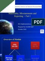 Module_-_ISAs_320-450-700_-_Part_I
