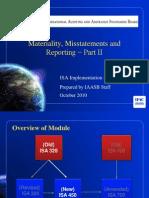 Module_-_ISAs_320-450-700_-_Part_II