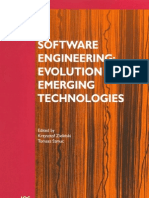 Software Engineering - Evolution and Emerging Technologies.pdf