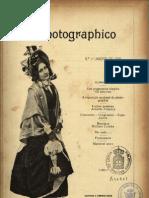 BoletimFotografico1900N1