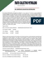 Resumen 20del 20ccp 20 2000-01-20raulparica