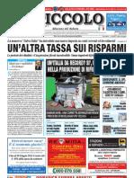 PDF Sito Piccolo 81