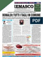 PDF Sito Cremasco 20