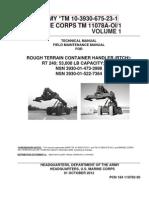 TM 10-3920-675-23-1  RTCH RT 240