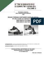 TM 10-3930-675-23-2   RTCH RT 240
