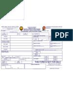 Revised NBI Clearance Application Form V1.7 (Blue)2