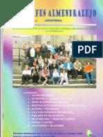 REVISTA ADAFEMA Nº7. JUNIO 2008 web