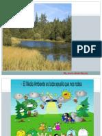 ecologia2