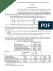 Examen Escrito Tam 2 Parcial 2012 Soluciones