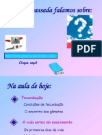 Fecundacao 1