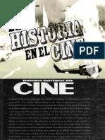 Historia en El Cine ..