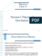 Physics Slides