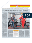 F1 DT