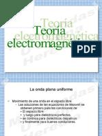 01 Teoría electromagnética b