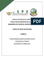 Consulta Quimica Prnicipios y Metodo Cientifico