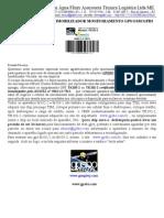 TK103-2 Portugues User Manual