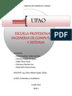 CARÁ_ upao_ING