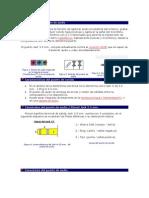Funciones Del Puerto de Audio